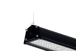 HiR-LED